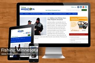 Fishing-Minnesota