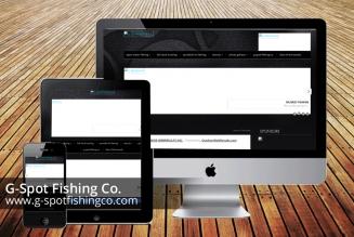 G-Spot-Fishing-Co.
