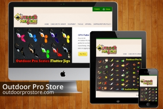 Outdoor-Pro-Store
