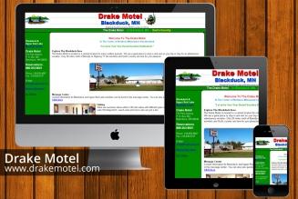 Drake-Motel