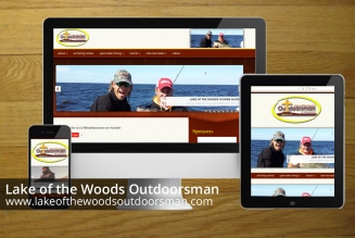 Lake-of-the-Woods-Outdoorsman