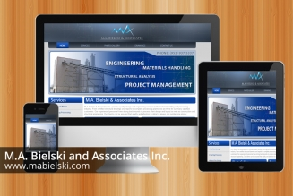 M.A.-Bielski-and-Associates-Inc.