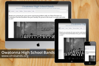 Owatonna-High-School-Bands
