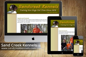 Sand-Creek-Kennels