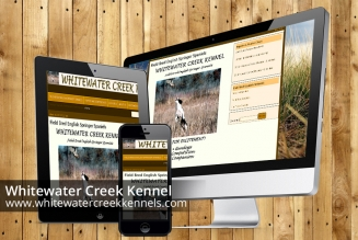 Whitewater-Creek-Kennel