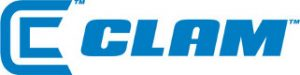 Clam-Press-Logo_0_thumbnail