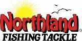 Northland_Logo_thumbnail