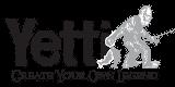 iceforts-yetti-logo_thumbnail