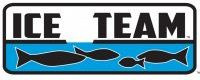 iceteam-fishing-logo