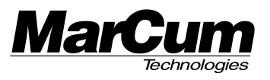 marcum-technologies_thumbnail