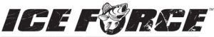 rapala-ice-force-logo_thumbnail