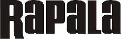 rapala-logo_thumbnail