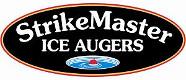 strikemaster-logo_thumbnail