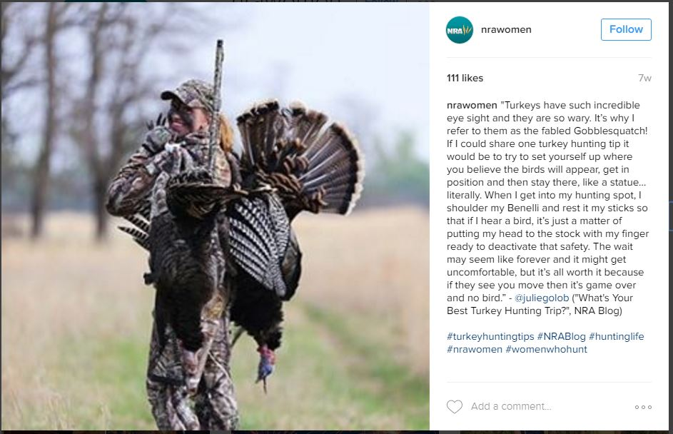 outdoorwebresults drives your brand on instagram